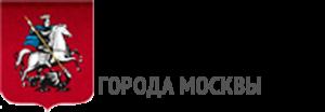 dszn.mos.ru