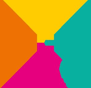 logo_ag__big